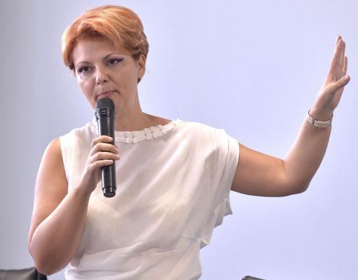 Sursa FOTO: Inquam Photos - Bogdan Dănescu