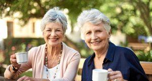 Sursa FOTO: Seniors News